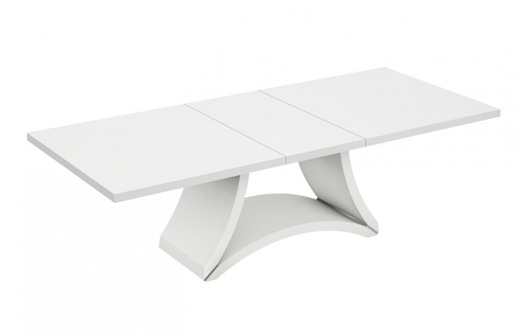 D313 - Dining Table