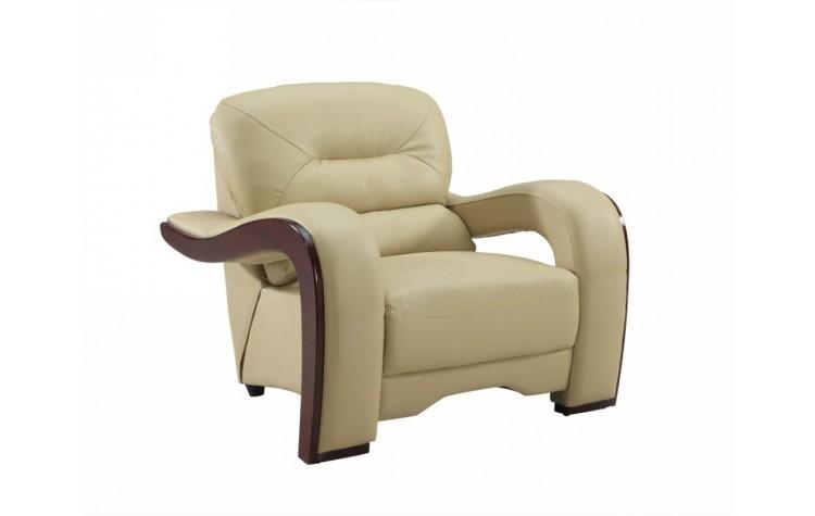 992 - Beige Chair