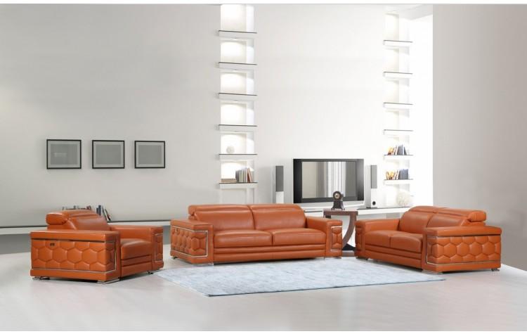 692 Camel Sofa Set Sofa Sets Living Rooms
