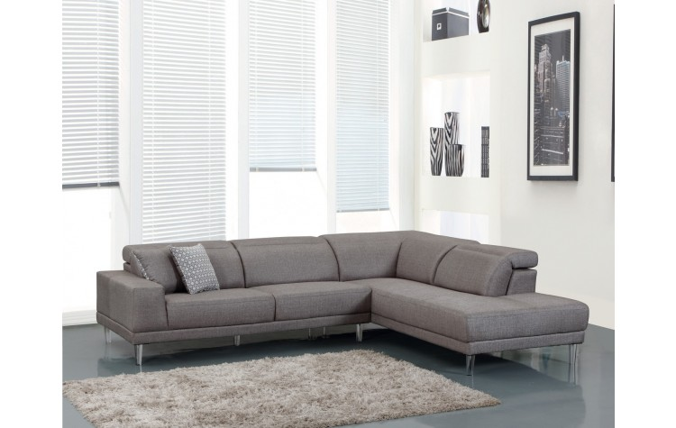 632 - Gray RAF Sectional