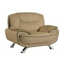 405 - Beige Chair
