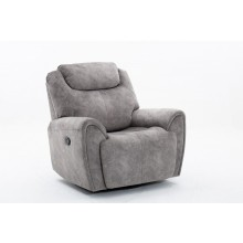 5008 - Gray Chair