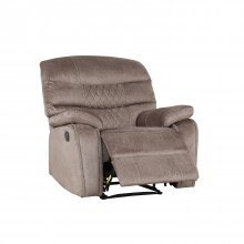 5052 - Light Brown Chair