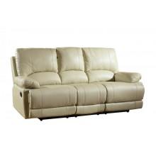9345 - Beige Sofa