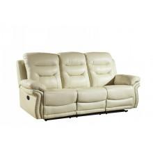 9392 - Beige Sofa
