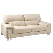 9399 - Beige Sofa