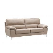 9436 - Beige Sofa