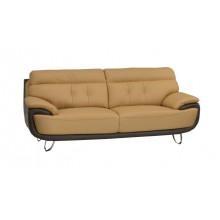 A159 - Two-Tone Sofa