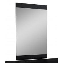 Aria - Black Mirror