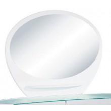 Cosmo - White Mirror