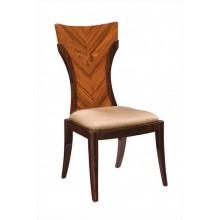 D52 - Kokuten Dining Chair