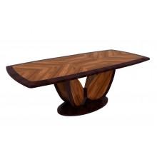 D52 - Kokuten Dining Table