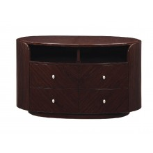 Encore - Wenge TV Entertainment Unit