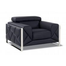 903 - Black Chair