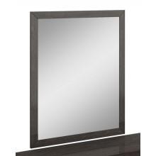 Monte Carlo - Gray Mirror