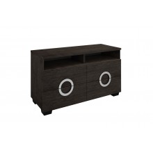 Monte Carlo - Gray TV Entertainment Unit