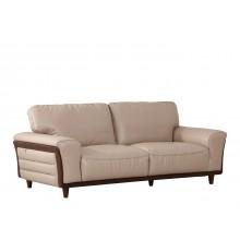 756 - Beige Sofa