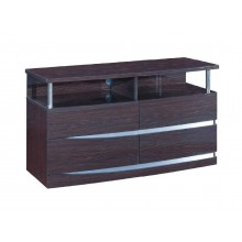 Wynn - Wenge TV Entertainment Unit