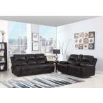 9422 - Brown Sofa Love