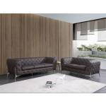 970 - Brown Sofa Love
