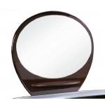 Encore - Wenge Mirror